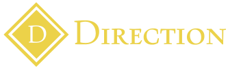 Direction-LLC-Yellow-Cropped