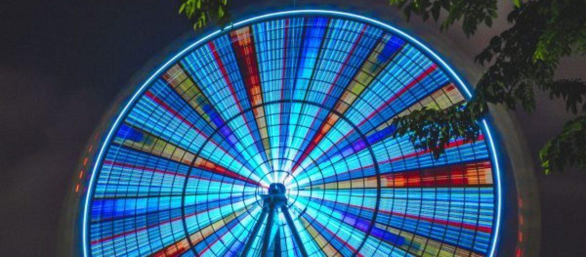 Ferris-Wheel-e1565981607415